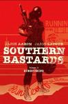 Southern Bastards Volume 3: Homecoming - Jason Latour, Jason Aaron