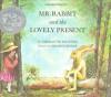 Mr. Rabbit and the Lovely Present - Charlotte Zolotow, Maurice Sendak