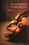 Śmiech w ciemności - Leszek Engelking, Vladimir Nabokov