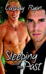 Sleeping with the Past - Cassidy Ryan