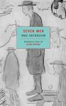 Seven Men - Max Beerbohm, John Updike