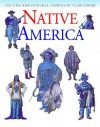 Native Americans (Cultures And Costumes: Symbols Of Their Period) - Charlotte Greig