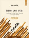 Madres en el diván - Soledad Puértolas, Victoria Fernandez
