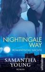 Nightingale Way - Romantische Nächte (Edinburgh Love Stories 6) - Samantha Young, Nina Bader