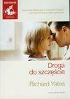 Droga do szczęścia CD - Richard Yates