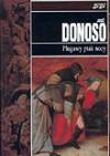Plugawy ptak nocy - José Donoso