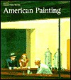 American Painting - Francesca Castria Marchetti, Stefano Zuffi, Roberta Bernabei