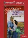 Montana Fever - Jackie Merritt