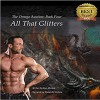 All That Glitters - Kian Rhodes, Alexander Collins