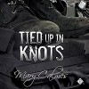 Tied Up in Knots - Mary Calmes, Tristan James