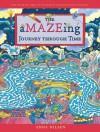 The Amazeing Journey Through Time - Anna Nilsen