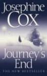 Journey's End - Josephine Cox