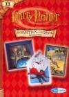 Harry Potter Und Die Kammer Des Schreckens Servietten Technik, Decoupage - Bettina Grabis