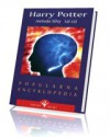 Harry Potter, Metoda Silvy, Tai Czi - Robert Tekieli