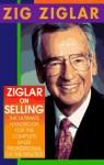 Ziglar on Selling - Zig Ziglar