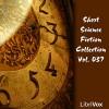The Stroke of the Sun - Artuhr C. Clarke, Wood, Gregg Margarite