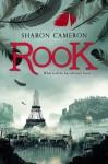 Rook - Sharon Cameron