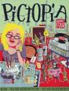 Pictopia Vol. 4 - Aline Kominsky-Crumb, Julie Doucet