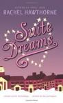 Suite Dreams - Rachel Hawthorne