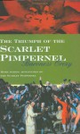 The Triumph of the Scarlet Pimpernel - Emmuska Orczy