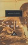 One Day in the Life of Ivan Denisovich - Aleksandr Solzhenitsyn, John Bayley, H.T. Willetts