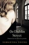 On Dublin Street - Samantha Young