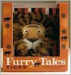 Tiger (Furry Tales Series) - Penny Little, Mary McQuillan