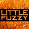 Little Fuzzy - H. Beam Piper, Peter Ganim