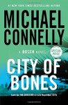 City of Bones - Michael Connelly