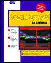 Novell NetWare on Command - George Maestri