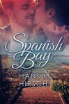 Spanish Bay - Hans M. Hirschi