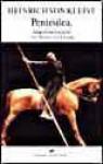 Pentesilea - Adaptacion Teatral - Jose Maria Ferraris, Heinrich von Kleist