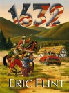 1632 (Ring of Fire) - Eric Flint