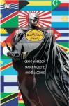 Batman Incorporated, Vol. 1 - Grant Morrison, Yanick Paquette