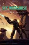 Sly Mongoose - Tobias S. Buckell