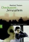 Checkpoint Jerusalem - Manfred Theisen