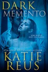 Dark Memento (Verona Bay #1) - Katie Reus