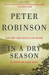 In a Dry Season: An Inspector Banks Novel (Inspector Banks Novels) - Peter Robinson