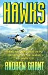 Hawks - Andrew Grant