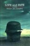 Life and Fate - Vasily Grossman, Robert Chandler