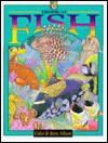 Tropical Fish - Malcolm Whyte, Andrea Tachiera