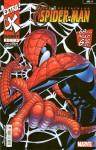 Spectacular Spider-Man #6 - Paul Jenkins, Daimon Scott