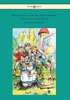 Raggedy Ann and the Paper Dragon - Illustrated by Johnny Gruelle - Johnny Gruelle, Johnny Gruelle