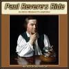 Paul Revere's Ride - Henry Wadsworth Longfellow, Glenn Hascall, Listen2aBook.com