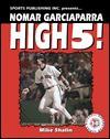 Nomar Garciaparra High 5! - Michael Shalin, Rob Rains