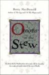 Onions in the Stew - Betty MacDonald