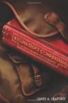 Killmaiden's Compendium of Uncommon Occurrences Paperback January 7, 2013 - James A. Shapiro