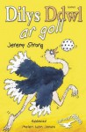 Dilys Ddwl Ar Goll (Cyfres Yr Hebog) (Welsh Edition) - Jeremy Strong, Scoular Anderson, Meleri Wyn James