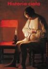 Historia ciała, tom 1. Od renesansu do oświecenia - Alain Corbin, Jean-Jeacques Courtine, Georges Vigarello, Tomasz Stróżyński