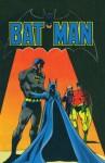 DC's Greatest Imaginary Stories Vol. 2 - Bill Finger, Sheldon Moldoff